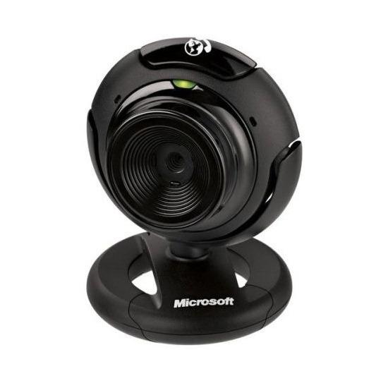 Microsoft Webcam LifeCam VX-1000