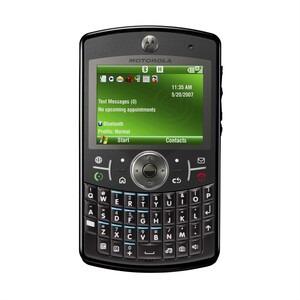 Photo of Motorola Q9 Mobile Phone