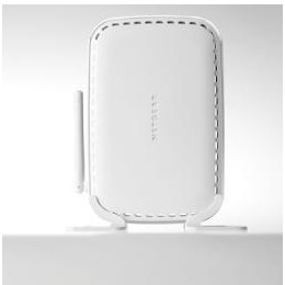Netgear Super G Wireless Router - WGT624 Reviews