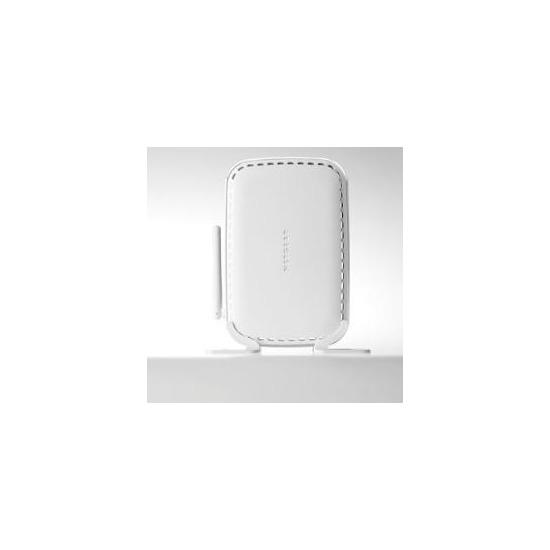 Netgear Super G Wireless Router - WGT624