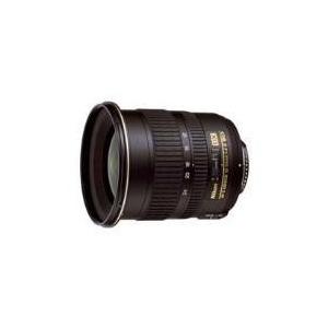 Photo of Nikon 12-24MM F/4G ED-IF AF-S DX NIKKOR Lens