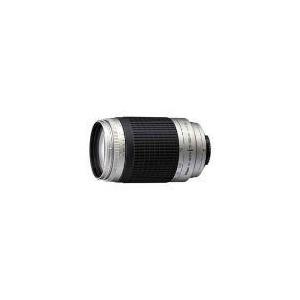 Photo of Nikon AF 85MM F/1.8 Lens