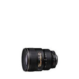 Nikon AF-S 17-35mm f/2.8 Reviews