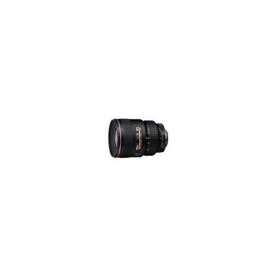 Nikon AF-S 17-35mm f/2.8