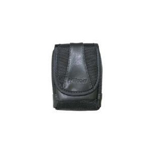 Photo of Nikon Camera Carrying Case For Coolpix L- Series Camera Case