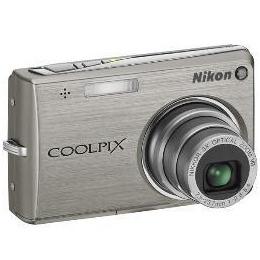 Nikon Coolpix S700 Reviews
