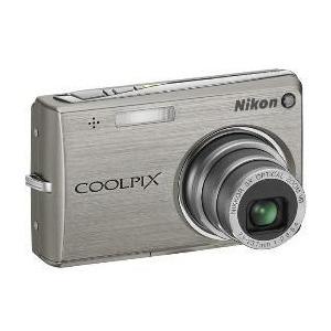 Photo of Nikon Coolpix S700 Digital Camera