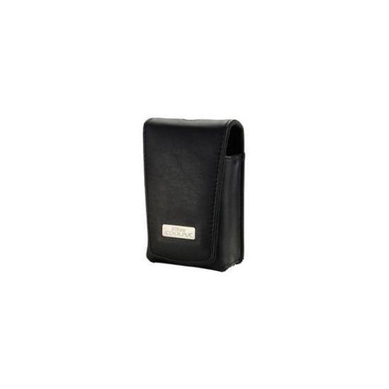 Nikon CS-CPS500 Leather Case