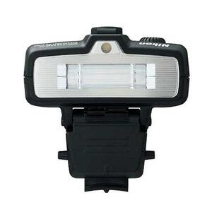 Photo of Nikon SB R200 Wireless Speedlight Camera Flash