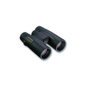 Photo of Olympus 10 X 42 EXWP I Binocular