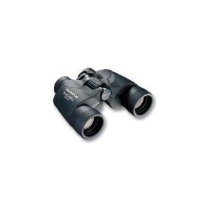 Photo of Olympus 8 X 40 DPS I Binocular