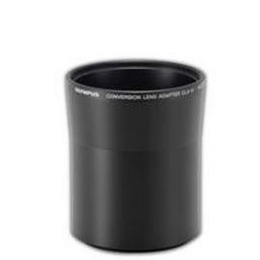 Olympus CLA-10 Adjustment Ring Reviews