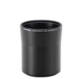 Olympus CLA-10 Adjustment Ring Reviews
