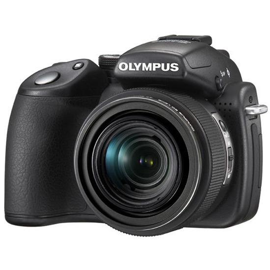 Olympus SP-570