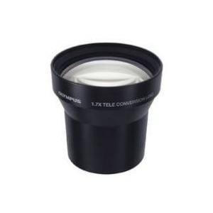 Photo of Olympus TCON-17 Tele Conversion Lens Lens