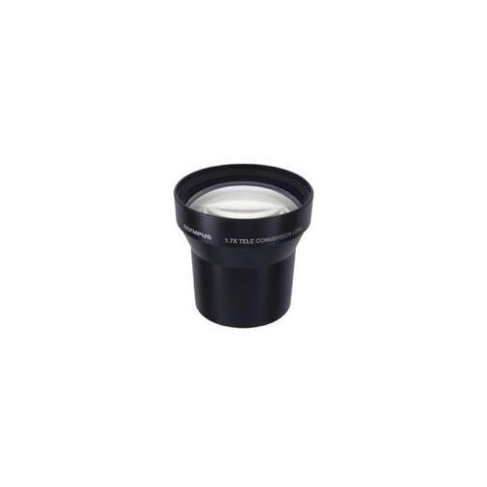 Olympus TCON-17 Tele Conversion Lens