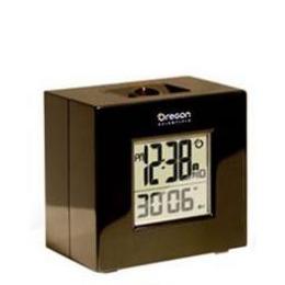 Oregon RM-383P Projector Alarm Clock Reviews