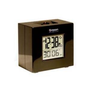 Photo of Oregon RM-383P Projector Alarm Clock Radio