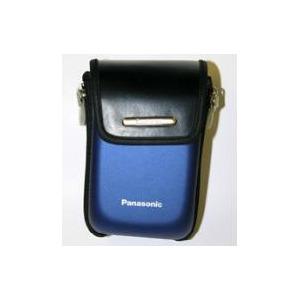 Photo of Panasonic Lumix Semi-Hard Case Camera Case