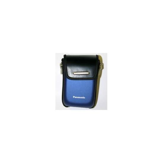 Panasonic Lumix Semi-hard Case