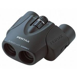 Photo of Pentax 8-16X21 UCF Zoom II 62217 Binocular
