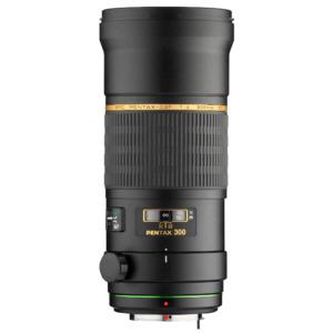 Photo of Pentax SMC DFA 50MM F/2.8 Macro Lens