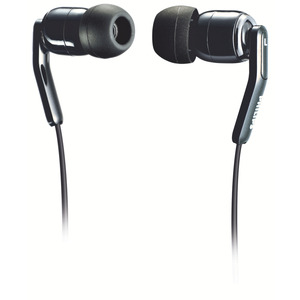 Photo of Philips SHE9700  Headphone