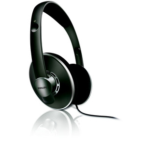 Photo of Philips SHP5400  Headphone
