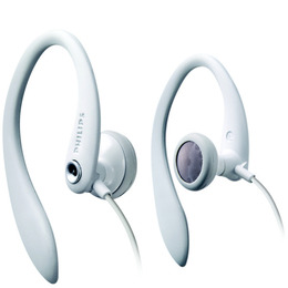 Philips SHS3201  Reviews