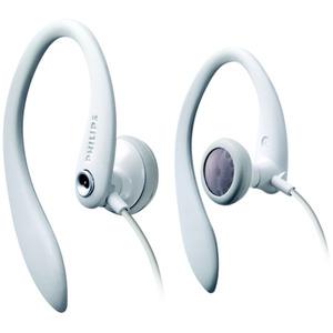 Photo of Philips SHS3201  Headphone