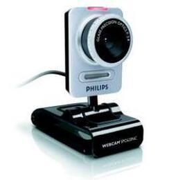 Philips SPC 620NC/00 Reviews