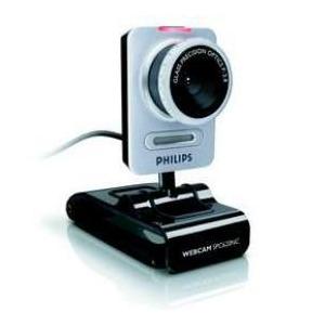 Photo of Philips SPC 620NC/00 Webcam