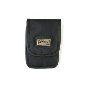 Photo of Point Professional Soft Carrying Case Black - T60-06 Camera Case
