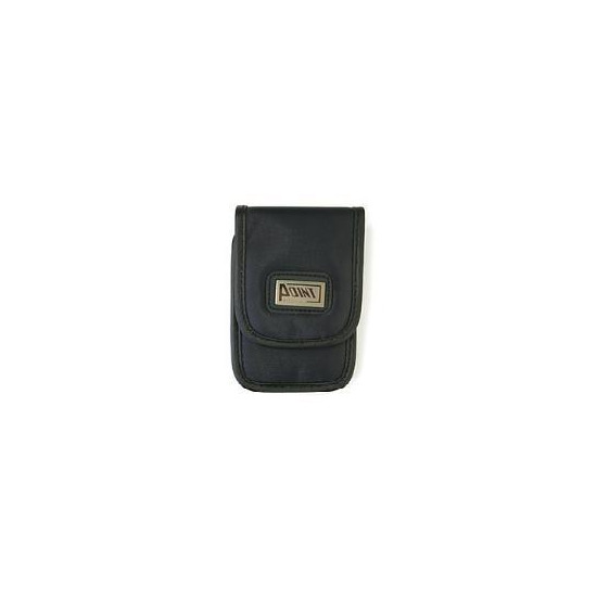 Point Professional Soft Carrying Case Black - T60-06