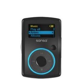 Sandisk Sansa Clip 1GB