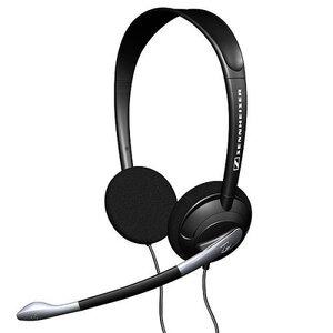 Photo of Sennheiser PC30 Headset