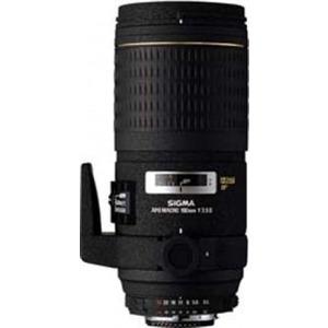 Photo of Sigma 180MM F/3.5 APO EX DG HSM Lens