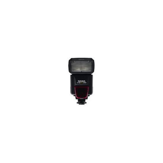Sigma EF 530 DG Super
