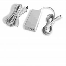 Sonos AC Adapter