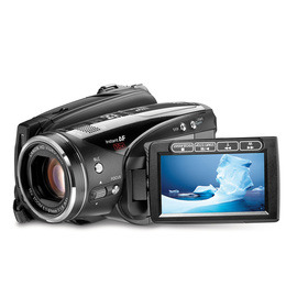 Sony HDR-HC9E Reviews