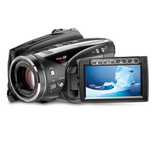 Photo of Sony HDR-HC9E Camcorder