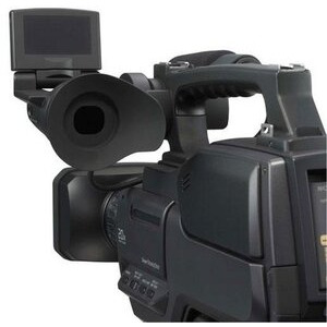 Photo of Sony HVR-HD1000E Camcorder