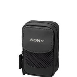 Sony LCS-CSQ Carrying Case Reviews