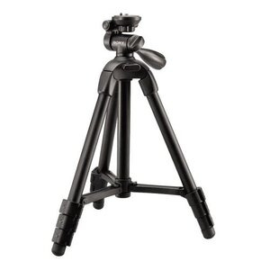 Photo of Sony VCT-R100 Tripod
