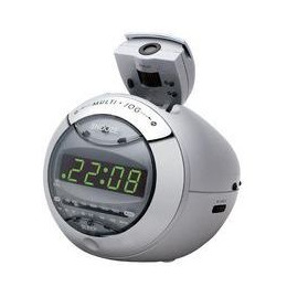 Tokai LRE-134 Radio Alarm Clock Reviews