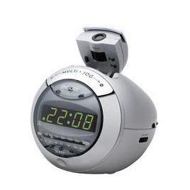 Tokai LRE-134 Radio Alarm Clock Reviews