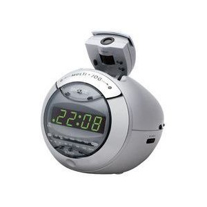 Photo of Tokai LRE-134 Radio Alarm Clock Radio