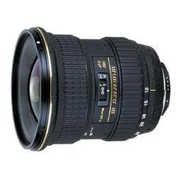 Tokina AF 12-24mm f/4 PRO DX Lens Reviews