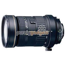 Tokina AT-X840 AF D - 80-400mm F4.5-5.6 Reviews