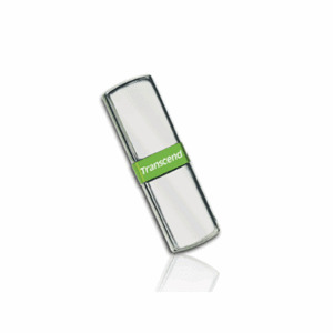 Photo of Transcend 4GB Jetflash 185 USB Memory Storage
